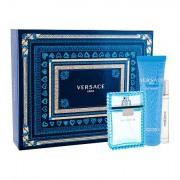 Versace Man Eau Fraiche eau de toilette 100 ml uomo