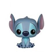Figurina Funko Disney Pop Vinyl Figure Stitch Seated