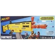 Nerf Fortnite AR-L E6158