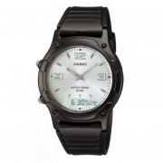 Reloj Casio AW-49HE-7A-Negro