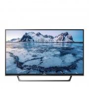 LED Телевизор Sony Bravia KDL40WE660B