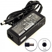 Incarcator Laptop Hp 18.5V 3.5A 65W
