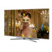 PANASONIC 4K SMART televizor TX-75FX780E