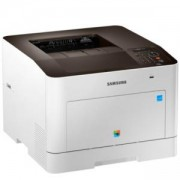 Принтер Samsung PXpress SL-C3010ND Color Printer, SS210C - от шоурум
