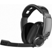 Casti Gaming Wireless Sennheiser GSP 670 Negru