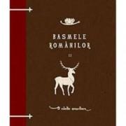 Basmele romanilor. Vol. II