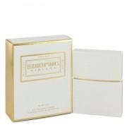 Nirvana White by Elizabeth and James Eau De Parfum Spray 1 oz