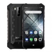 Ulefone Armor X3 32GB, 2GB RAM Смартфон