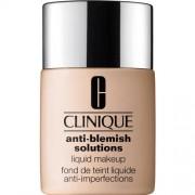 Clinique anti blemish liqui makeup 02,fresh ivory, 30 ml