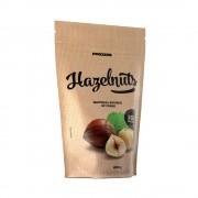 Prozis Hasselnötter 200 gram
