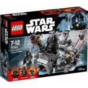 LEGO STAR WARS - DARTH VADER:TRANSFORMAREA 75183