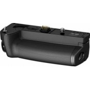 Power Battery Holder Olympus HLD-7 pentru E-M1