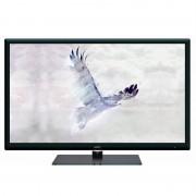 Adler televizor LE-32D2A