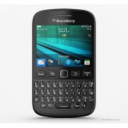 Blackberry 9720 /Good Condition/Certified Pre-Owned (6 Months Warranty Bazar Warranty)