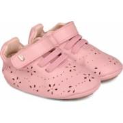 Pantofi Fetite Bibi Afeto New Sweet 16 EU