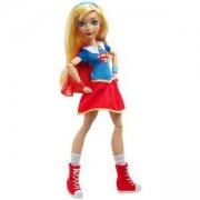 Кукла супергерой Super Girls Supergirl, 1711505