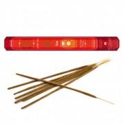 Betisoare parfumate Feng Shui Foc (Fire) Hem