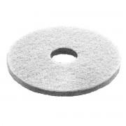 Karcher Pad diamentowy, gruby, biały, 508 mm