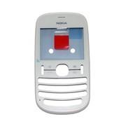 Оригинален Преден Панел за Nokia Asha 200