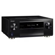 Receiver AV Pioneer SC-LX502