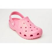 Crocs Ralen Clog K Unisex Kids Slip on [Apparel]_15908-669-J1