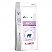 Royal Canin VCN Puppy Giant Dog, 14 kg