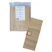 Fam Aquavac Pro 200 stofzuigerzakken (5 zakken)