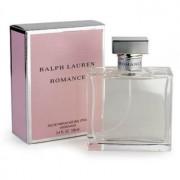 Ralph Lauren Romance eau de parfum para mujer 50 ml