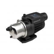 Grundfos MQ 3-35 Hydrofoorpomp