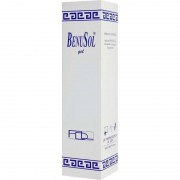 La Farmaceutica Dr Levi Claudi Benusol Gel 150 Ml