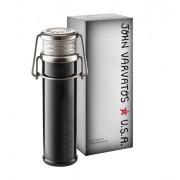 John Varvatos Star U.S.A. 50Ml Per Uomo (Eau De Toilette)