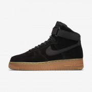 Nike Air Force 1 High SE