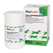 Aptus Calphosum D Pulver 180 g