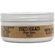 Tigi Bed Head B for Men Slick Trick Pomade 75g