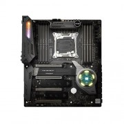 MSI X299 XPOWER GAMING AC/Socket 2066/DDR4/USB3.1/GL/RAID/E-ATX