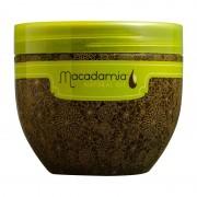Macadamia Deep Repair Masque 470 ml Hårmask