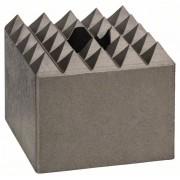 Плоча за бучарда, 60 x 60 mm, 5 x 5, 1 бр./оп., 1618623205, BOSCH