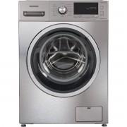 Masina de spalat rufe Heinner HWM-M0714XA+++, 7 Kg, 1400 RPM, Clasa A+++, Display Digital, 60 cm, Inox