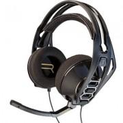 Геймърски слушалки, plantronics rig 500hd, plant-head-203803-05