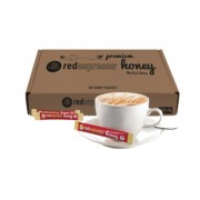 Red Espresso Honey Sachets - 8g