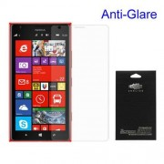 B2Ctelecom Nokia Lumia 1520 Anti-Glare Screen Protector