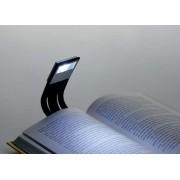 Leeslamp / Boeklamp
