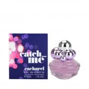 CACHAREL - Catch Me EDP 30 ml női