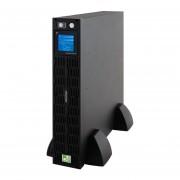 No-Break CyberPower PR3000LCDRT2U