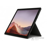 Tablet - Microsoft Surface Pro 7 (negru)