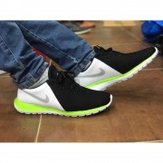 Online Shopping for Mens Casual Shoes Buy Mens Casual Shoes Online
