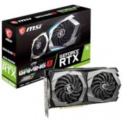 VGA GeForce RTX 2060 Super Gaming X