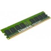 Memoria RAM Kingston DDR2, 800MHz, 2GB, CL5, Non-ECC, para Acer