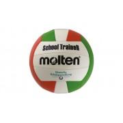 molten Volleyball School TraineR