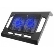 Cooler Laptop Tracer Snowflake TRASTA44452